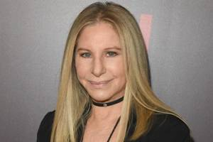 Barbra Streisand Clarifies: 'I Feel Nothing but Sympathy' for Michael Jackson's Accusers