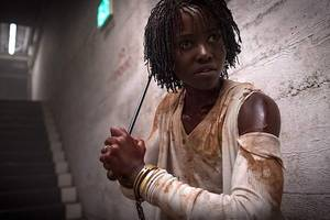 jordan peele's 'us': are there really thousand of miles of hidden tunnels all across the country?