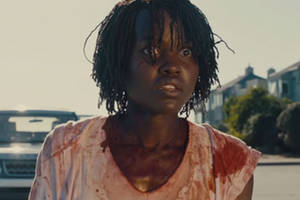 Jordan Peele's 'Us' on Pace for $67 Million Opening, Double 'Get Out' Debut