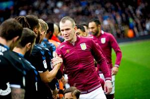 'better than pirlo!' - why stoke city's loss could well be aston villa's gain