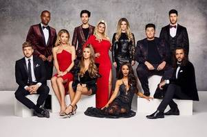 celebs go dating fans left furious after the show finale