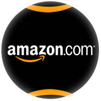 Amazon Drops Lowest-Pricing Rule for Third-Party Sellers