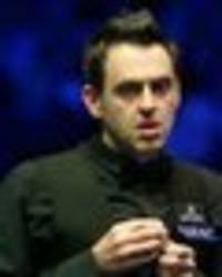 ronnie o'sullivan makes huge world title prediction - 'i'd be surprised if they don't win'
