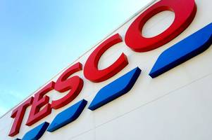 Tesco, Lidl and Waitrose recall products including drinks possibly containing metal machine parts