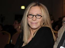 barbra streisand says she is 'profoundly sorry' for her comments about michael jackson's accusers