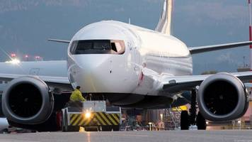 Fix To 737 MAX Anti-Stall Software Is Ready: Reports