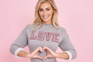 love island scot laura anderson on post-villa mental toll after death of mike thalassitis