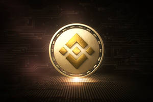 binance coin price pumps again following controversial launchpad changes