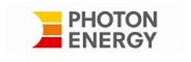 Photon Energy connects another 8 solar farms to Hungary's energy grid