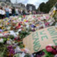 national remembrance service for christchurch victims announced