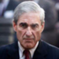 mueller's investigation ended without any charges of collusion
