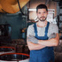 Capital Gains Tax: What it means for business owners