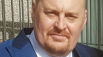 Pair arrested in connection with Ian Ogle murder referred to PPS for assisting offender and withholding information
