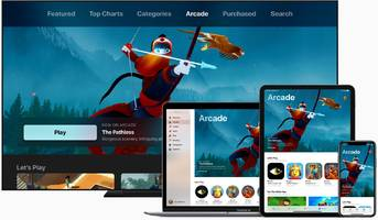 apple just announced apple arcade, a new subscription service for exclusive mac and ios games (aapl)