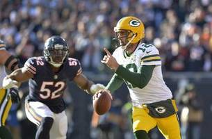 packers at bears to open 2019 schedule