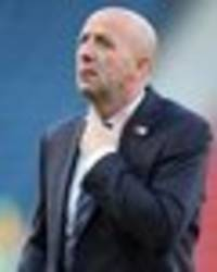 leeds, liverpool and rangers fans send support to gary mcallister after unprovoked attack