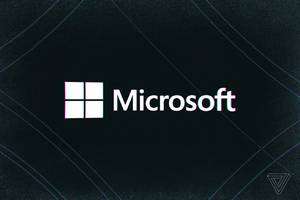 microsoft calls for 'industrywide' moderation plan after new zealand shooting