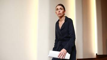 Ardern Announces Top-Level Inquiry Into Christchurch Attacks