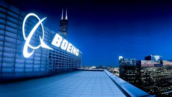 report: faa tentatively approves boeing's 737 max software changes