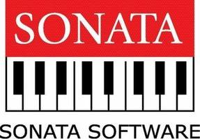 Sonata Software Makes Strategic Investment in Retail10X, a Silicon Valley-based Retail AI Software-as-service Platform Company