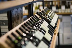 derbyshire stores at risk as majestic wine closes stores and rebrands under new name