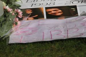 libby squire: hull university to hold event today to remember student