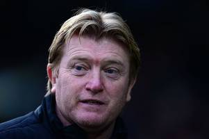 next scunthorpe united manager odds: former leeds united boss and ex-bristol rovers man among favourites