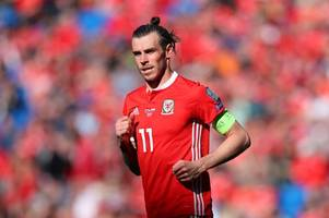 gareth bale a 'perfect fit' for man utd as tottenham hotspur line up fresh move for aston villa star jack grealish