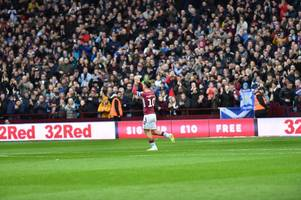 jack grealish's aston villa future assessed as trio tipped for summer exit