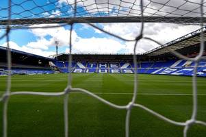 'madness' our writers have their say on birmingham city's points deduction