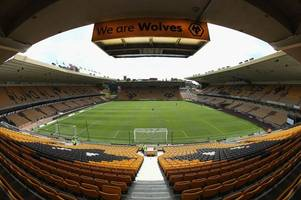 'two or three' - wolves ace's dad makes this concerning transfer admission