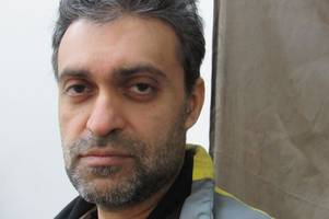 the isis doctor who worked in chelmsford that is now begging to be allowed back in the uk