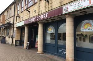 new plan revealed to revive vacant midsomer norton property at 'quiet' shopping centre