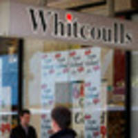Whitcoulls pulls semi-automatic gun modifier help book from website
