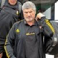 super rugby: chiefs coach colin cooper says the team benefited from overseas road trip as they prepare for jaguares clash