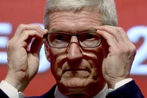 apple's big event leaves many unanswered questions (aapl)