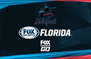 get ready for opening day with the miami marlins on fox sports florida