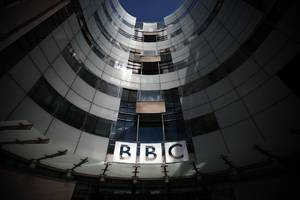 bbc pulls its podcasts from google podcasts and assistant