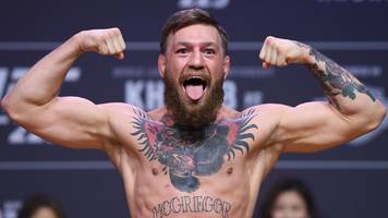 Conor McGregor retires: Legitimate or leverage for UFC fighter?
