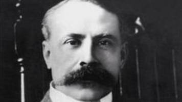 newly-found elgar manuscript to be auctioned in lichfield