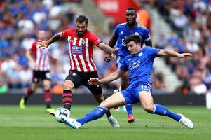 premier league rumours: record fee for harry maguire, newcastle united exodus, arsenal target revealed