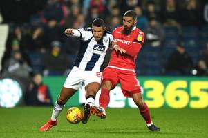 nottingham forest need to change mentality not players this summer