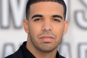 you can still get tickets to see drake at resorts world arena this week