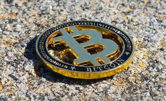 cryptocurrency daily news bulletin: march 26, 2019