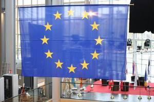 european robocopyright laws: articles 11 and 13 passed