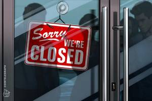 crypto exchange coinbene announces ongoing maintenance while customers suspect hack