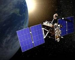 Russia plans to launch Glonass-M satellite in mid-May