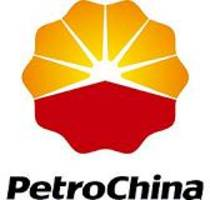 gas demand fuels profit surge at chinese oil giants