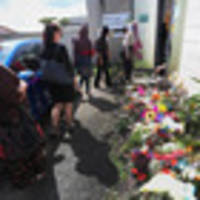 open day for the public by northland muslims and memorial service plans