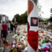 The Conversation: Grace, dignity shining from Christchurch mosque attack survivors